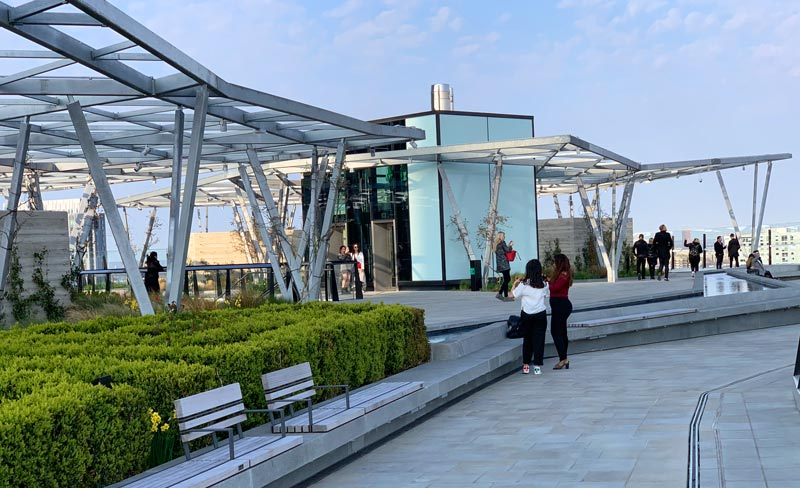 Fen-court-garden-rooftop