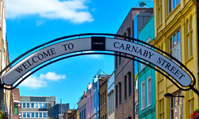 Carnaby-street-londres-week-end