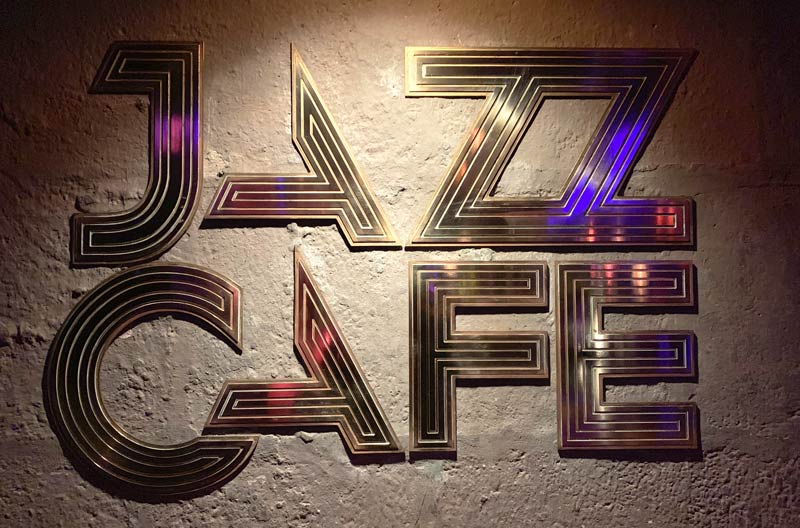 Jazz-cafe-camden