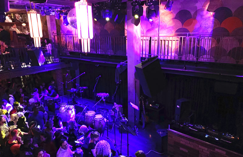 jazz-cafe-camden-scene