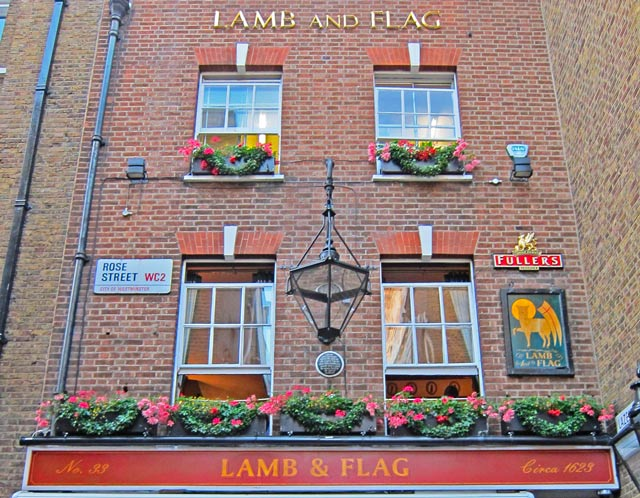 lamb-and-flag-covent-garden