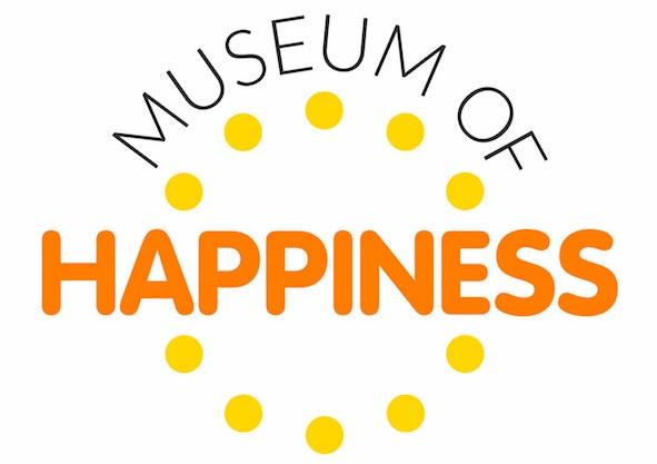 musee-bonheur