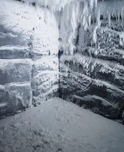 K-West-Snow-Paradise
