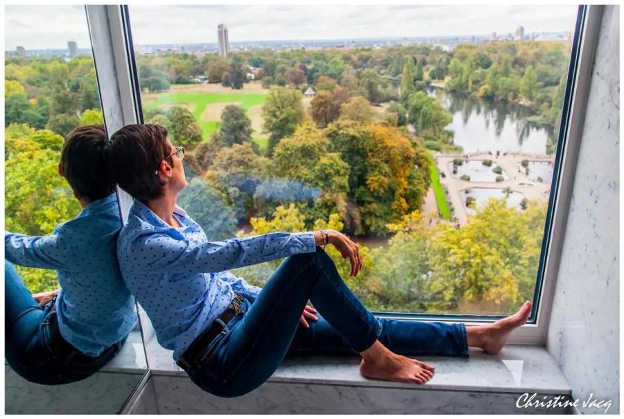 Royal-lancaster-hotel-vue