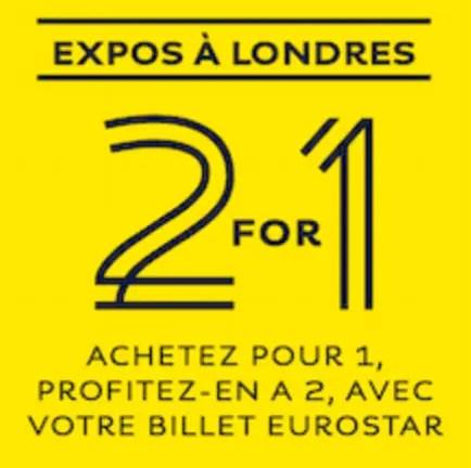 offre-culturelle-eurostar