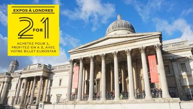british-museum-2-for-1