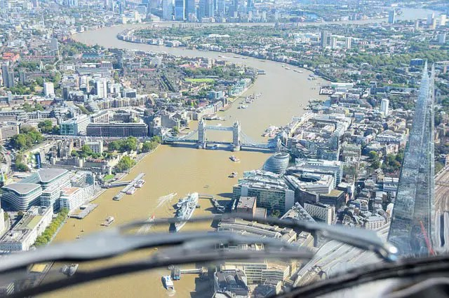 londres-helicoptere-demande-mariage