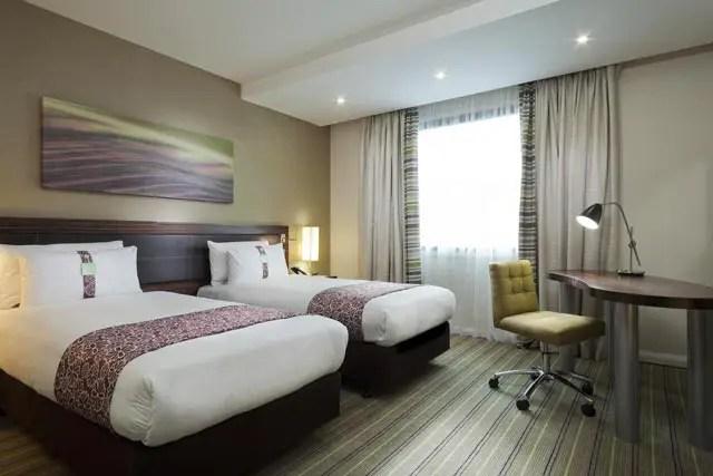 Holiday-inn-hotel-pas-cher-londres