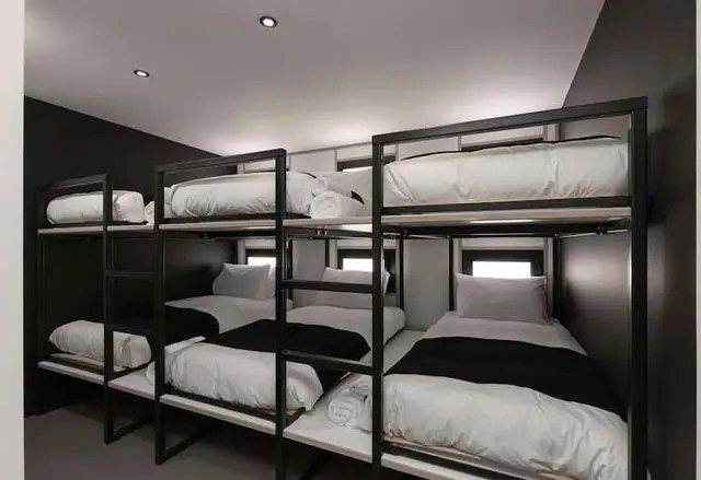 Kip-Hotel-dortoir-familles