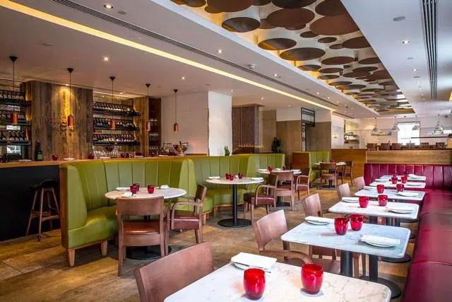 Gordon Ramsay-menus-enfant-gratuits