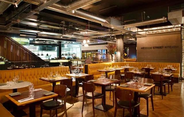 Heddon-Street-Kitchen-menus-enfant-gratuits