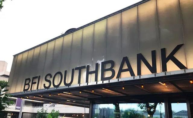 BFI-south-bank