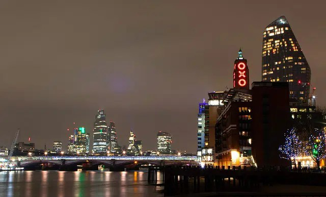 South-bank-oxo-tower