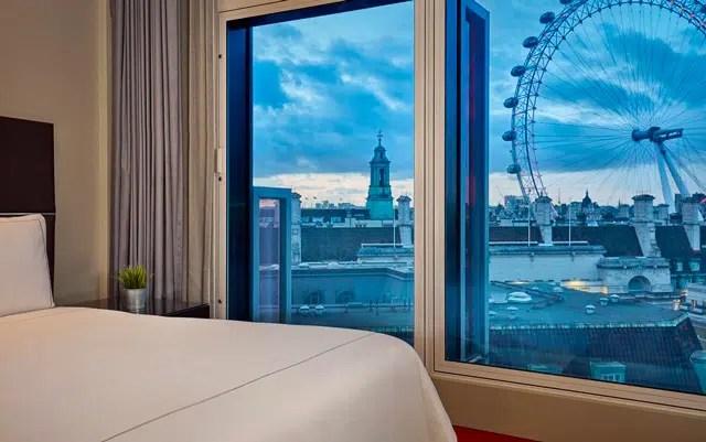 hotel-vue-london-eye