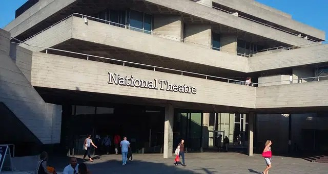 national-theatre-south-bank
