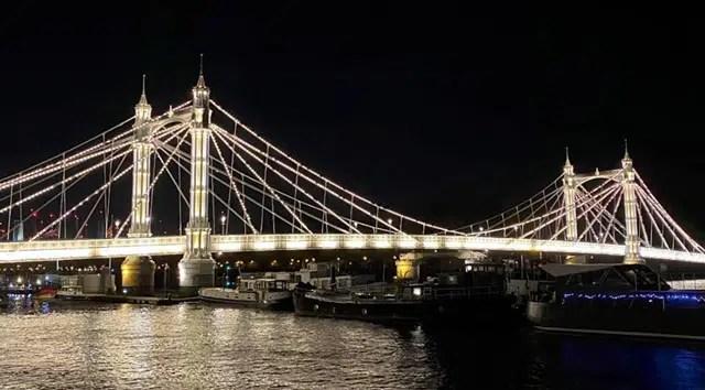 albert-bridge