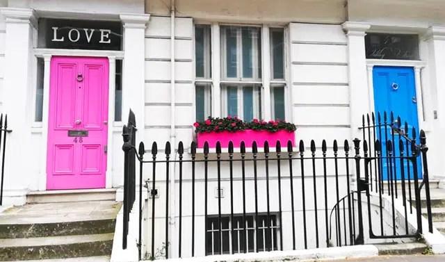love-door-chelsea