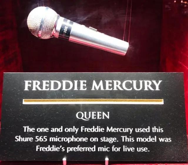 Freddie-mercury-micro