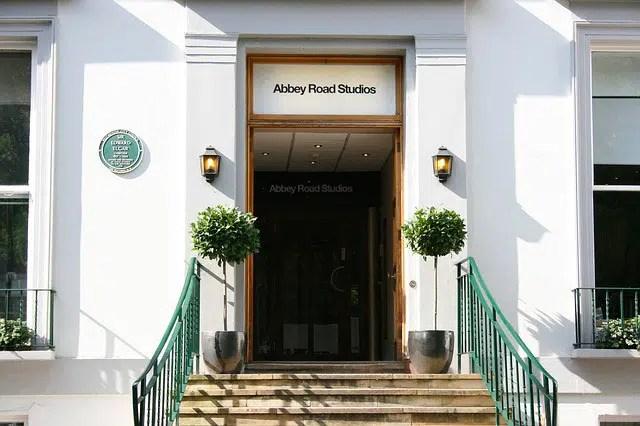 abbey-road-studio