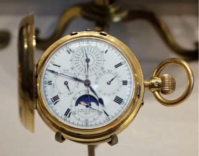 musee-horloge-kensington