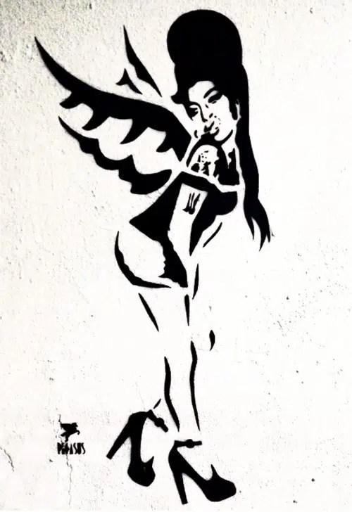 Fallen-angel-pegasus