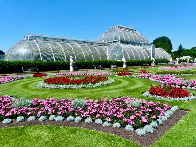 Kew-gardens-palm-house