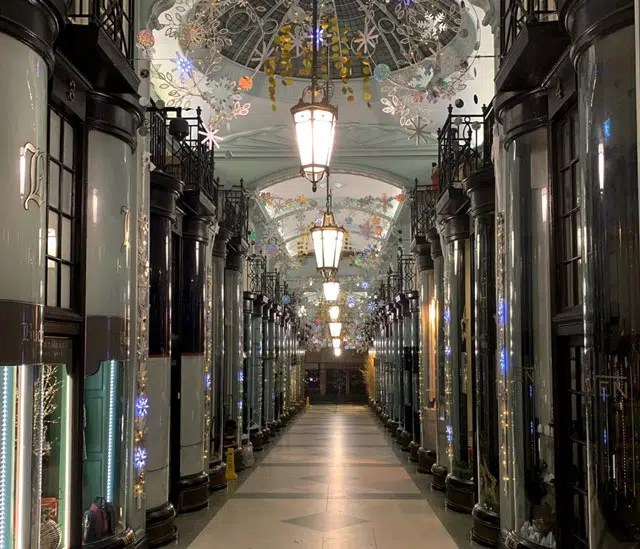 piccadilly-passage-couvert