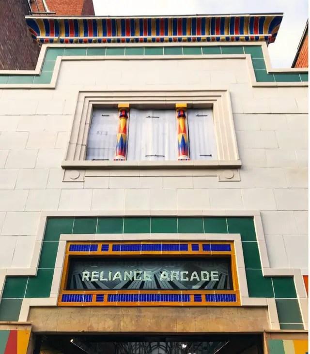 reliance-arcade-galerie