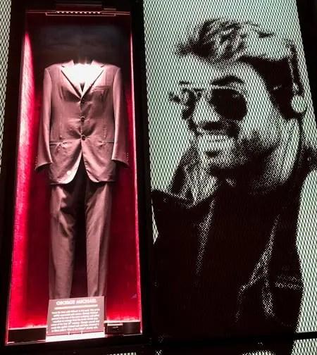 George-Michael-costume