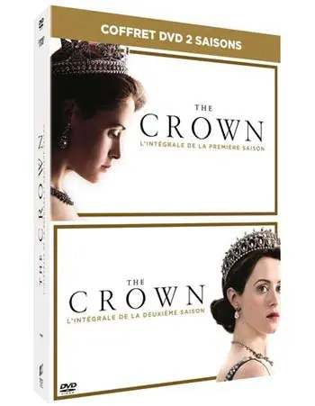 cadeaux-the-crown