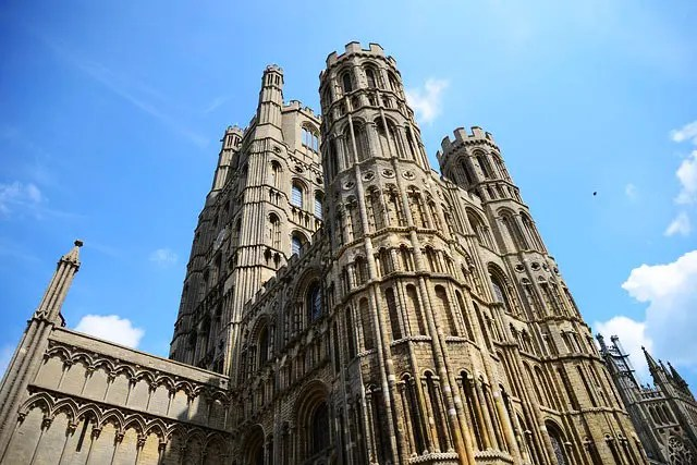 cathedrale-ely