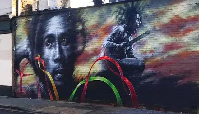 street-art-bob-marley