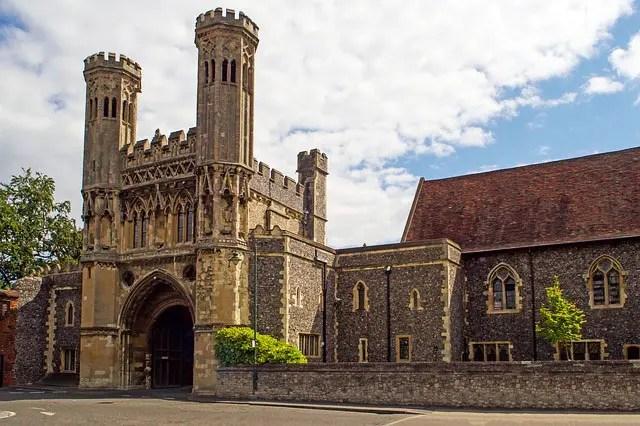 Abbaye-st-augustin-canterbury