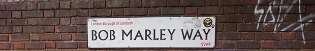 bob-marley-way-brixton