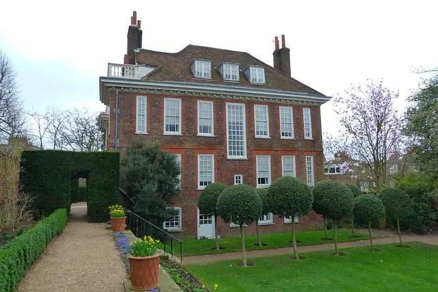 hampstead-fenton-house