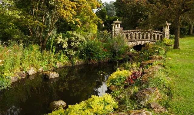 Mount-ephraim-gardens