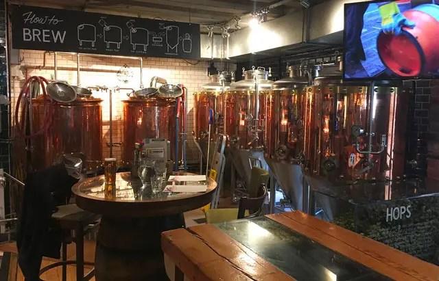 brasserie-brewhouse-kitchen