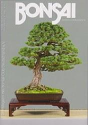 Ausgage 164 - BCD Magazin  IV. Quartal 2019