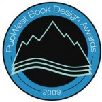 09_book_design_award_logo_final