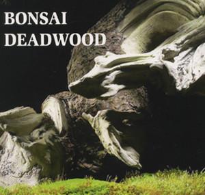 B1DEADWOOD-2