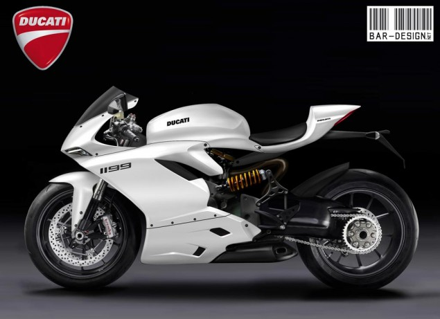 2012-Ducati-Superbike-1199-Luca-Bar-Design-2-