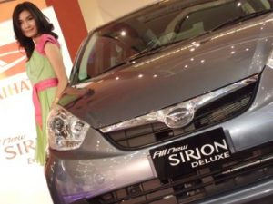 sirion-deluxe-in2-300x225