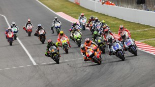 cat12_motogp_xng_2627_preview_169