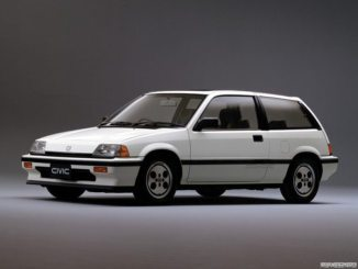 honda-civic-wonder-hatchback