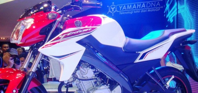 Yamaha-V-Ixion-2013-india-cover-699x317