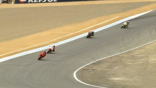2013-usa-motogp-fp1-fullsession_preview_169