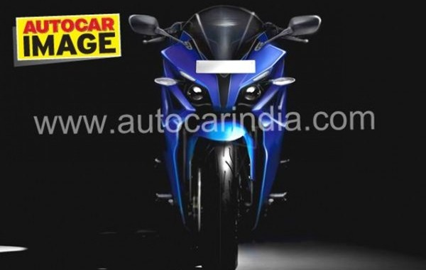 Bajaj-Pulsar-375-launch
