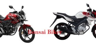 cb-150-vs-v-ixion