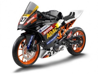 ktm-duke-rc-390-manteb