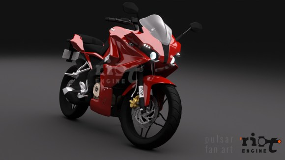 pulsar-fully-faired-200-ss-red-front